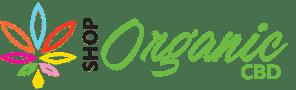 Organic CBD JB Naturals